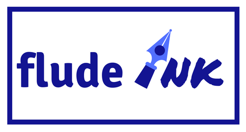 Flude Ink