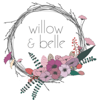 Willow&Belle